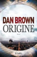 news-origine-dan-brown-jc-lattes-L-LuRViY