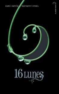 les-enchanteurs,-tome-1---16-lunes-46789-264-432