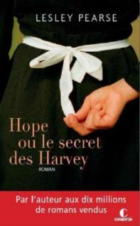 CVT_Hope-ou-le-secret-des-Harvey_1869