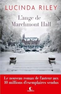 l-ange-de-marchmont-hall-970064-264-432