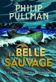la-trilogie-de-la-poussiere,-tome-1---la-belle-sauvage-970218-264-432