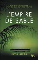CVT_Lempire-de-sable_8559