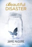 beautiful,-tome-1---beautiful-disaster-377629-264-432