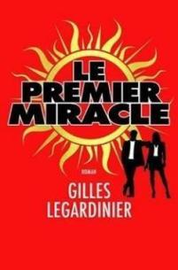 CVT_Le-premier-miracle_8047