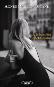 CVT_-la-lumiere-du-petit-matin_7288