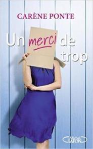 CVT_Un-merci-de-trop_2681