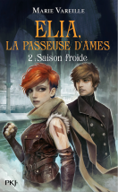 elia_la_passeuse_dames_tome_2_saison_froide