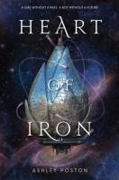 heart-of-iron-944838-264-432-2