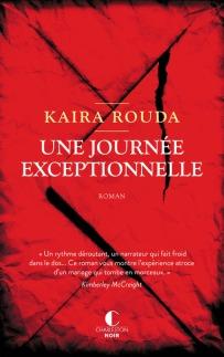 Une_journee_exceptionnelle_c1_large