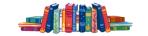 1513115220-1513115220_goodreads_misc