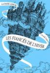 CVT_La-passe-miroir–Les-fiances-de-lhiver_1267