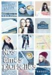 CVT_Nos-ames-plurielles_6571