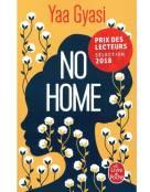 No-home