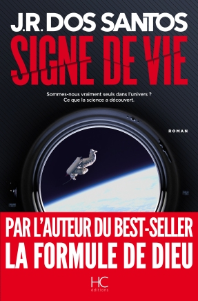 SIGNE-DE-VIE-BANDEAU-1