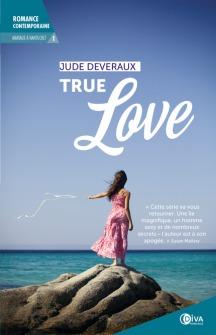 True_Love_c1_large