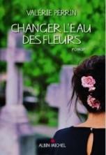 changer-l-eau-des-fleurs-1076561-264-432
