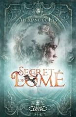 le-secret-de-lom--1061745-264-432
