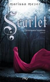 les-chroniques-lunaires,-tome-2---scarlet-331801-264-432