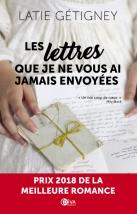 les-lettres_que_je_ne_vous_ai_jamais_envoyees_c1