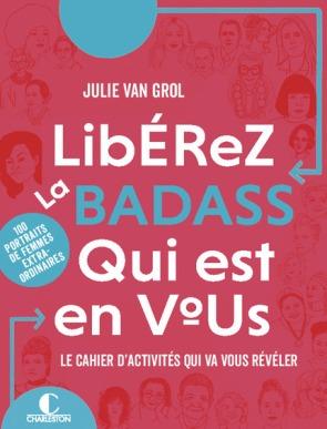 liberez-la_badass_copie
