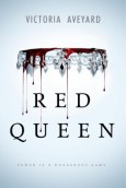 red-queen,-tome-1-601663-264-432