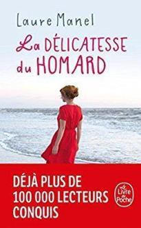 CVT_La-delicatesse-du-homard_3284