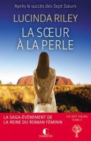 CVT_La-soeur-a-la-perle--CeCe-Les-sept-soeurs-tome-_7440