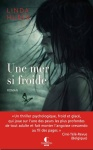 une-mer-si-froide