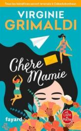 CVT_Chere-mamie_741