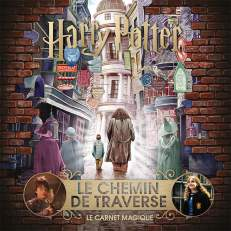 DiagonAlley3_FR_Case_011918_PKS.indd