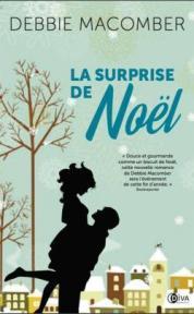 CVT_La-surprise-de-Nol_5921