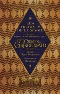 les-animaux-fantastiques---les-crimes-de-grindelwald-dans-les-coulisses-du-film-les-archives-de-la-magie-1101786-264-432