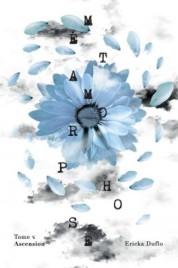 metamorphose-tome-5-ascension-1123666-264-432