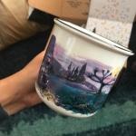UNADJUSTEDNONRAW_thumb_71ce