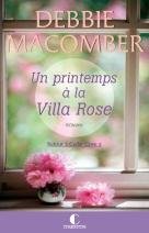 Un_printemps___la_villa_rose