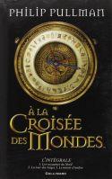 A_la_croisee_des_mondes