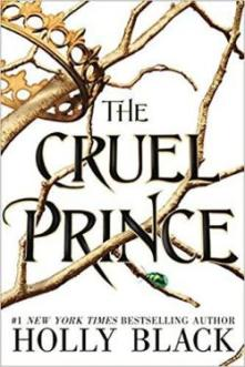 CVT_The-cruel-prince_8495