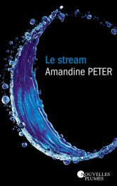 le-stream