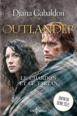 outlander-tome-1