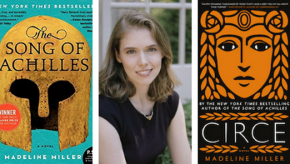 interview-with-madeline-miller