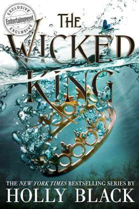 thewicked