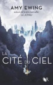 CVT_La-cite-du-ciel_5571