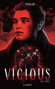 CVT_The-Villians-Tome-1--Vicious_6327