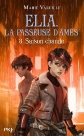 elia-la-passeuse-d-ames---tome-3-saison-chaude-1155227-264-432