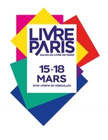 1912380_salon-livre-paris-2019-weekend-pavillon-1-parc-des-expositions-de-la-porte-de-versailles-paris-paris-15