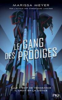 CVT_Le-Gang-des-Prodiges-Tome-1_9122