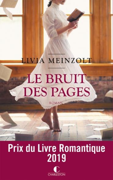 Le_Bruit_des_pages_c1