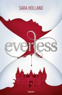 everless-1181141-264-432