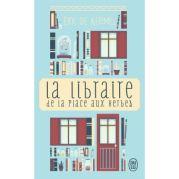 La-libraire-de-la-place-aux-Herbes