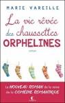 la-vie-revee-des-chaussettes-orphelines-1188271-264-432
